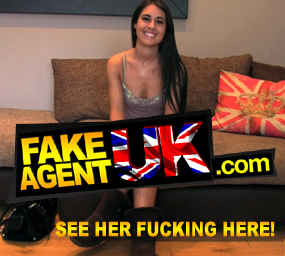 get fake agent uk pass here